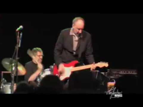 Ian McLagan & Pete Townshend - What