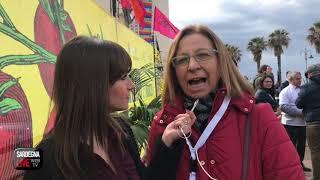 Intervista a Claudia Loi