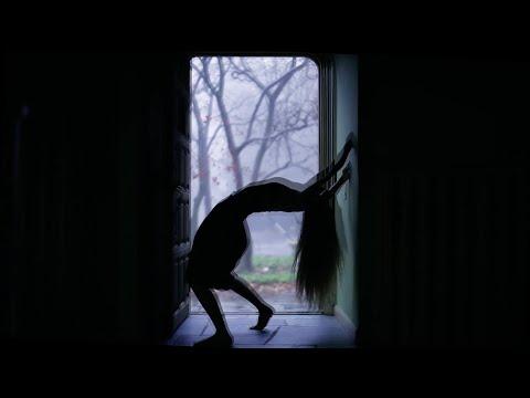 Control - Halsey (Music Video)
