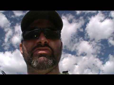 Fly Fishing Upper Blackfoot River, Idaho