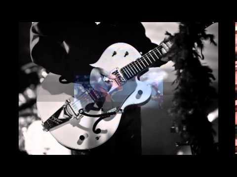 Soirée End Of Time Depeche Mode Tribute Carrosserie Lavoisier