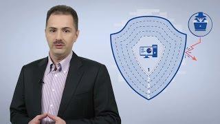 видео компании по автоматизации асу тп