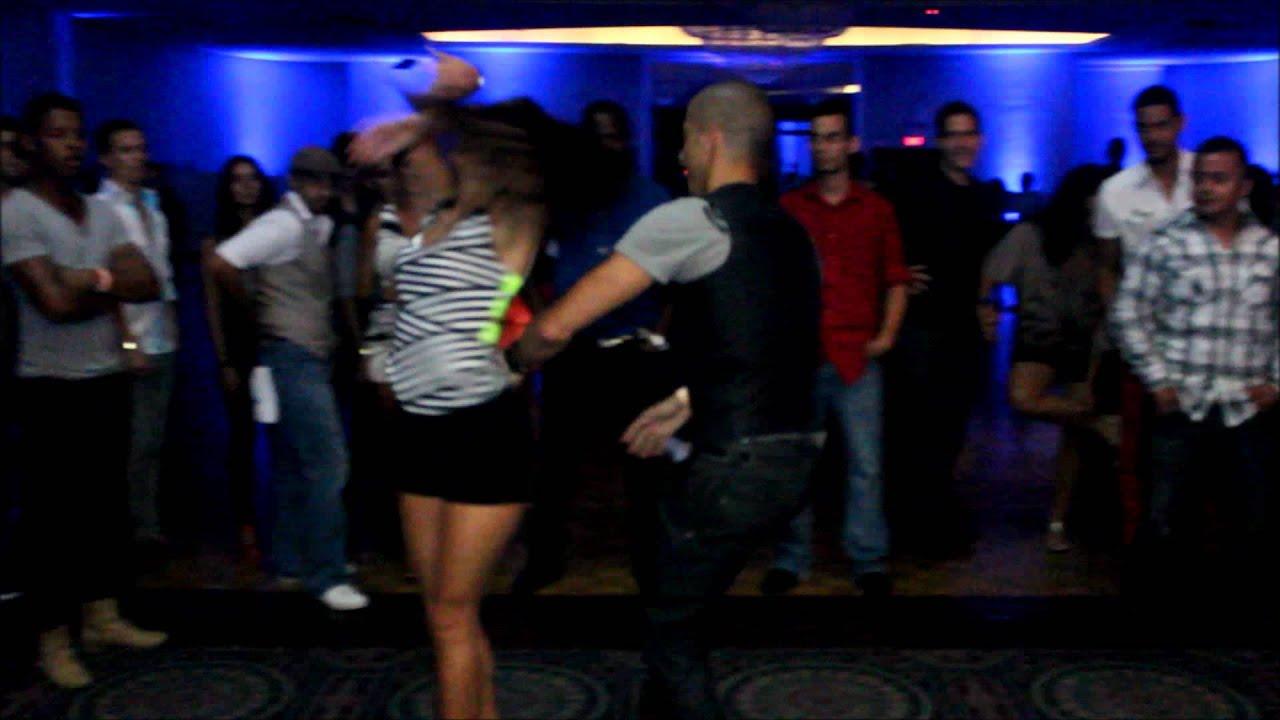 Salsa casino venezuela 10