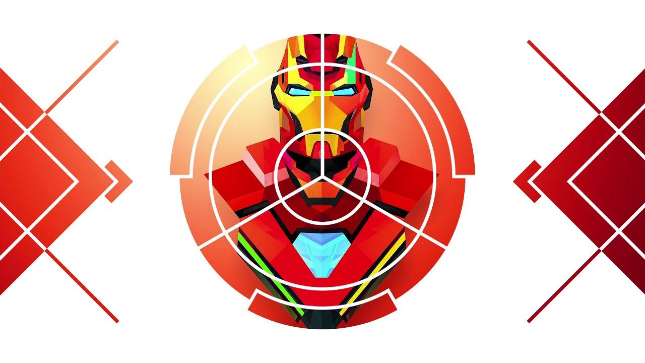 "[FREE] DaBaby Type Beat ""Masked"" | Rap Instrumentals 2020"