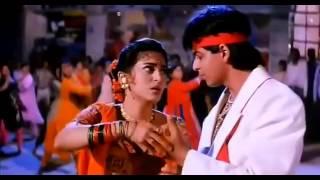 индиские клип