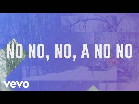 download Mariah Carey - A No No (Lyric Video)