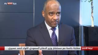 الأزمة اليمنية في الأروقة الدولية