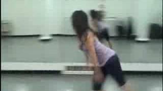 MF Dance