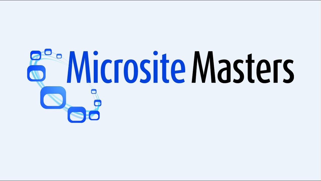 Microsite Masters Rank Tracker - Accurate SEO Keyword Tracking