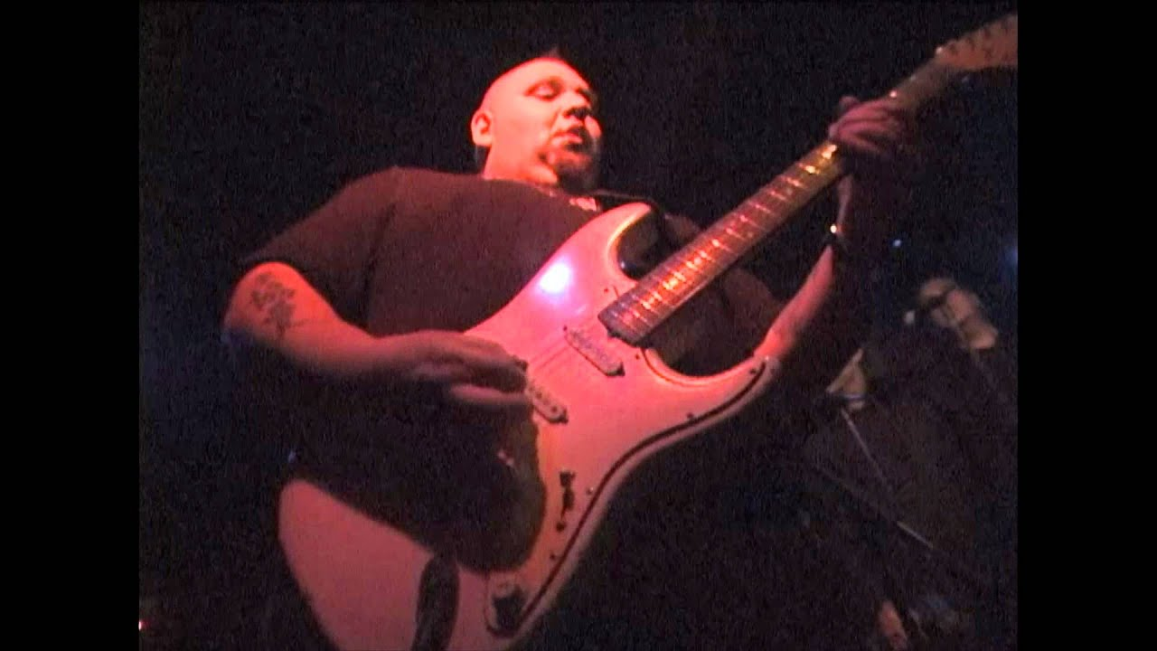 popa-chubby-stealing-the-devils-guitar