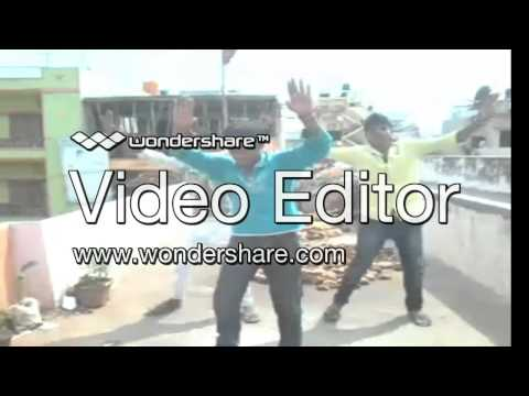 danga marri video songs