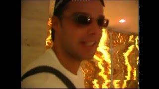 Ricky Martin Vuelve Asian Tour 1,998.mp3