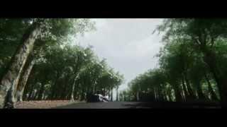 CryEngine 3 - Game Indonesia - Rise Of Nusantara Trailer - Stafaband