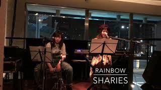 2017/12/30 京都ROOTER×2 での演奏です! チャンネル登録お願いします.