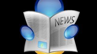 Новости законодательства и контролирующих органов (03.06.2014)(Изменения и новости нормативно-правовой базы и разъяснения государственных органов: ФОРМЫ РЕГИСТРАЦИОННЫ..., 2014-06-03T14:41:01.000Z)