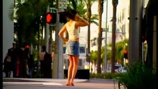 Essi - Atre Gole Yas(Official Music Video)