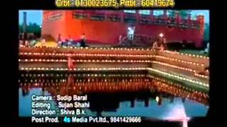Best nepali song 2012