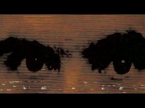 Uncle Acid & The Deadbeats - Mind Crawler (Official Video)