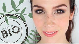 Tutoriel maquillage bio/naturel ! Mp3