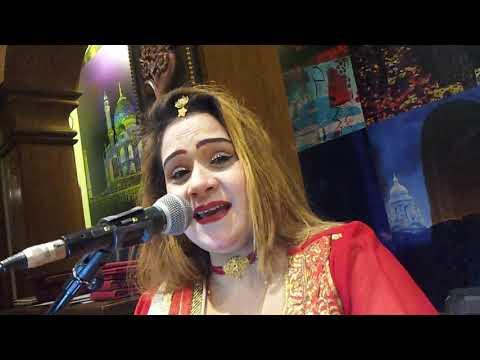 shri ji's live show in Dubai classic songs mood demo clips