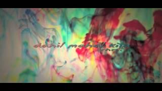 Dahil Mahal Kita - Chrs Eu (Audio)