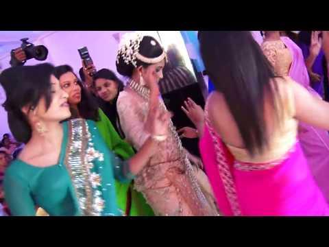 Sri lanka Wedding DJ & Videography By Cine Media Studio & Entertainment 071-7424410