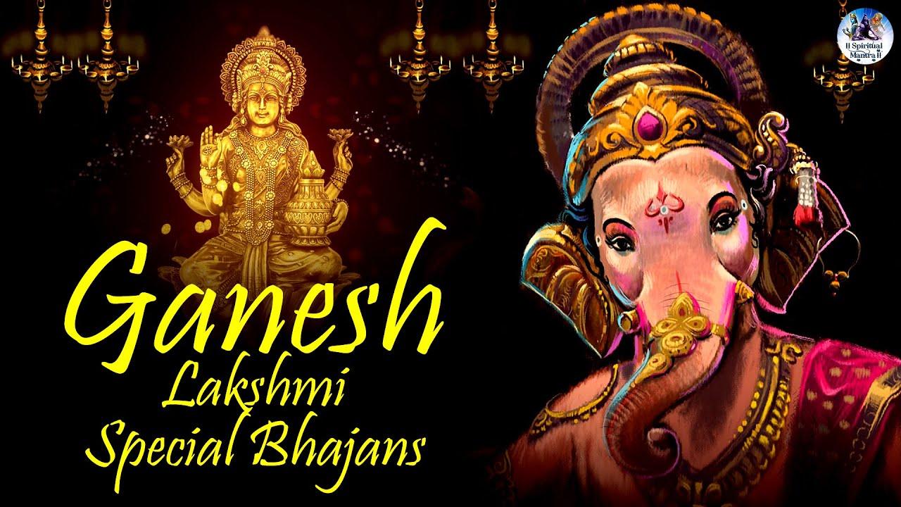 Diwali, Deepavali Special Bhajans - Devotional Aartis, Bhajans, and Mantras | Beautiful Songs