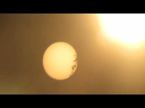 Best EVER NIBIRU PLANET X UPDATE 2018