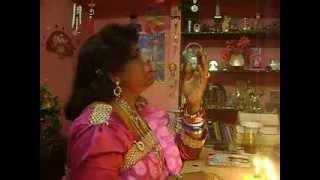 Chika - Tumse Milker Na Jane Quno Aur Bhi Kuch Yaad Aata Hy Aaj Ka Apna Pyar Nahi Hy JANMO Ka Nata
