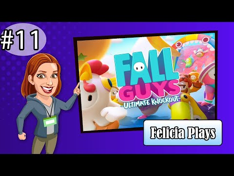 Felicia and friends (Timber - just dance)Kaynak: YouTube · Süre: 3 dakika34 saniye