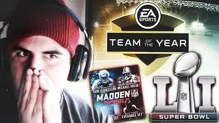 BRAND NEW CONTENT?! TOTY, SUPERBOWL + NEW UPDATE?! How TO GET RICH BEFORE THESE PROMOS!