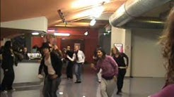JOYdance flashmob mikl jackson Kino Imst