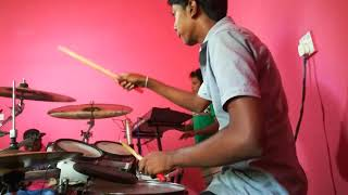 Niyare Piya Nagala Sound Balancing 2017 08 20