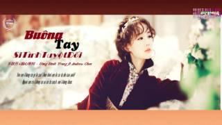 Buông Tay + Si Tình Tuyệt Đối | - Uông Định Trung ft Andrew Chen