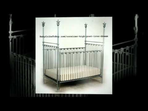 corsican-cribs