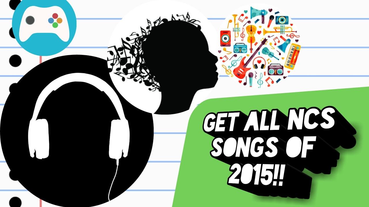 AllMusic Best of 2015