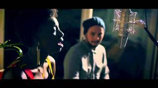 "Kandy GUIRA  - ""Yémoukè"" (Acoustic session)"