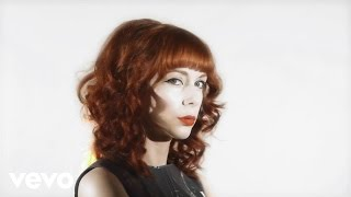 Watch Anchoress What Goes Around video