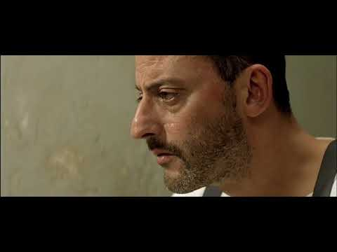 Download The Cleaner Scene from Leon the Professional 1994 HD