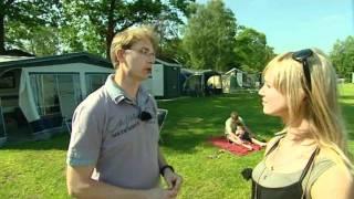 Camping-het-wieskamp-Winterswijk.wmv