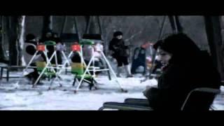 JUSTICE the JFK Khojaly video