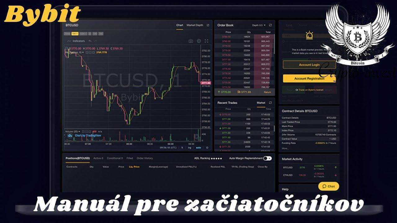 bitcoin indikátor stratégia bitcoin tőzsdei előrejelzések