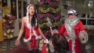 Видео БДСМ вечеринки воспитательниц в детсаду в Кирове возмутило родителей