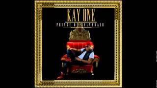 23 Kay One   Villa auf Hawaii ft Shindy (Prince of Belvedair)