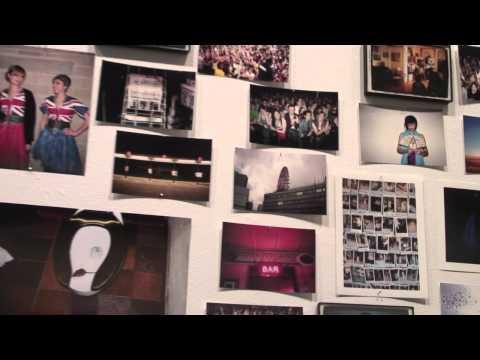 Nick Zinner - 1,001 Images