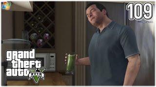 GTA5 │ Grand Theft Auto V 【PC】 - 109