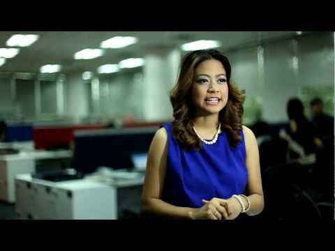 Unilever Thailand _Marketing Trainee.mp4