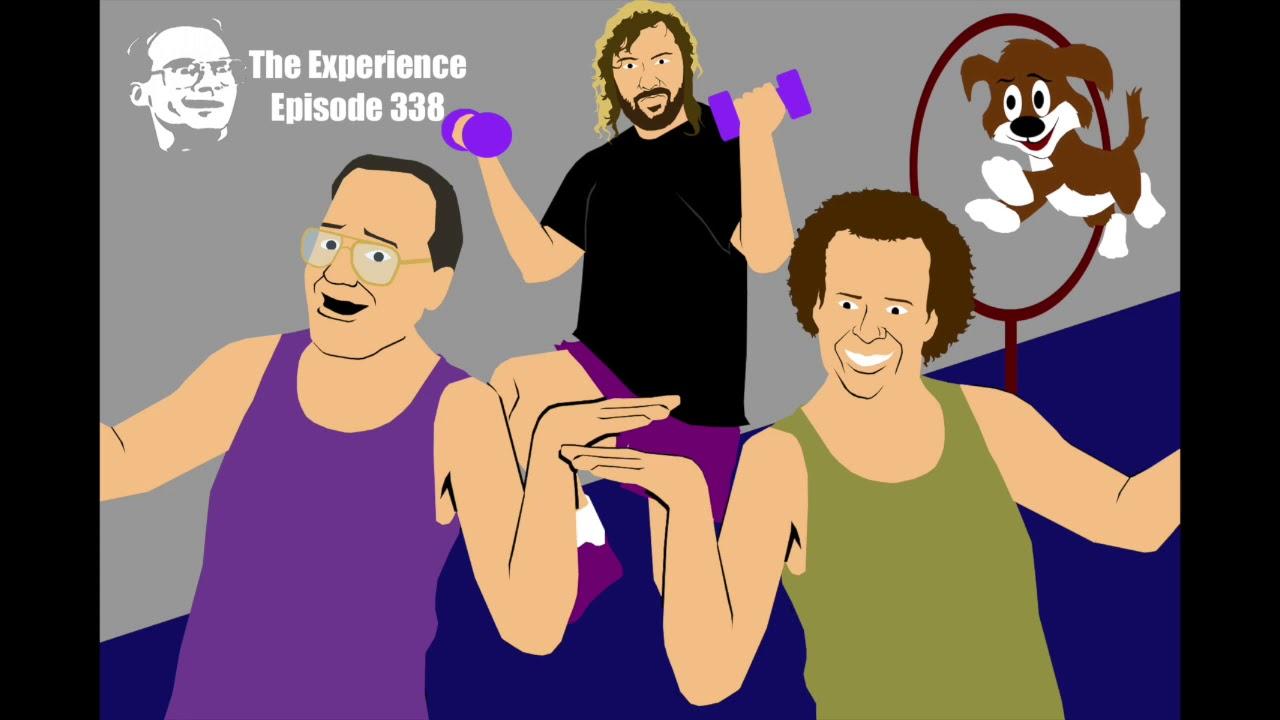 Jim Cornette Reviews Kenny Omega & Adam Page vs. Best Friends at AEW's Fyter Fest