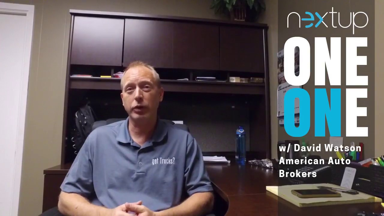 American Auto Brokers >> Up System Review American Auto Brokers Youtube