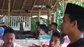Sekolah Pandu Desa: Diskusi Bersama Solihin Nurodin - Deputi II BP2DK | Pandu Desa